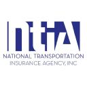 National Transportation Insurance Agency , Inc. logo