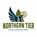 Northern Tier Company Logo
