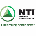 Northern Technologies logo