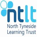 North Tyneside Learning Trust Logo