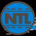 National Technology Learning Logo