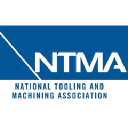Ntma logo icon