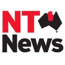 Nt News logo icon