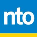 Nowa Trybuna Opolska logo icon