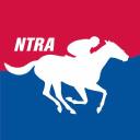 Ntra logo icon