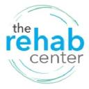 North Texas Rehabilitation Ctr Company Logo