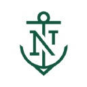 Northern Trust logo icon