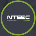 NTSec on Elioplus