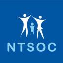 Nursing & Therapy Services of Colorado, Inc. - Send cold emails to Nursing & Therapy Services of Colorado, Inc.