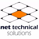 Net Technical Solutions Ltd logo icon