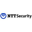 Ntt Com Security logo icon