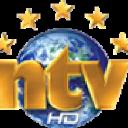 Ntv logo icon