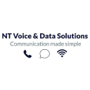 NT Voice and Data Solutions on Elioplus