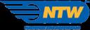 National Tire Wholesale logo