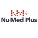 Nu-Med Plus