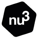Nu3 - Send cold emails to Nu3