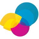 Nua Health Care logo icon