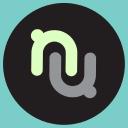 Nuanced Software logo