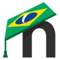 O Nube logo icon