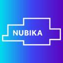 Nubika on Elioplus