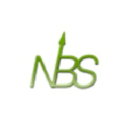 Nu Business Solutions, Inc on Elioplus