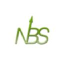 Nu Business Solutions, Inc on Elioplus