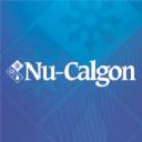 Nu-Calgon logo
