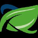 Nücamp Rv logo icon