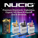 Read Nucig Reviews