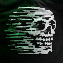 Nuclear Blast logo icon