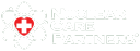 Nuclear Care Partners - Send cold emails to Nuclear Care Partners