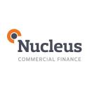 nucleuscommercialfinance.com logo icon