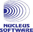 Nucleus Software - Send cold emails to Nucleus Software