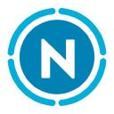 Nu Compass Mobility logo icon