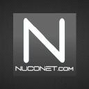 Nuconet.com logo
