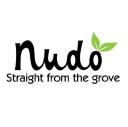 Nudo Adopt logo icon