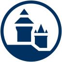 Nürnberger Versicherung logo icon