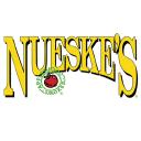 NUESKES APPLEWOOD SMOKED MEATS