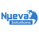 Nueva Solutions on Elioplus
