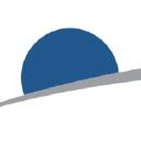 Nuevista Group Logo