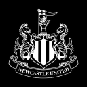 Newcastle United FC - Send cold emails to Newcastle United FC