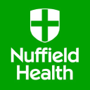 Nuffield Health - Send cold emails to Nuffield Health
