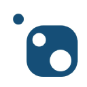 Nu Get logo icon