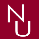 National University Of Health Sciences logo icon