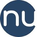 Nu Image Medical logo icon