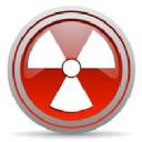Nukepills Inc logo