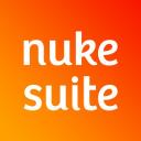Nuke Suite logo icon