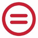 Natl Urban League logo icon
