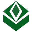 NU LIFE ENVIRONMENTAL Company Logo