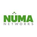 Numa Networks on Elioplus